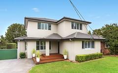 11 Gideon Street, Winston Hills NSW