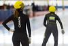 Speedskating Salt Lake-2017 (21) (fascination30) Tags: utah olympic oval speed skating speedskating
