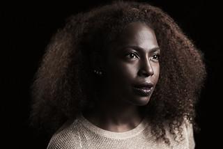 portrait52: Yolanda