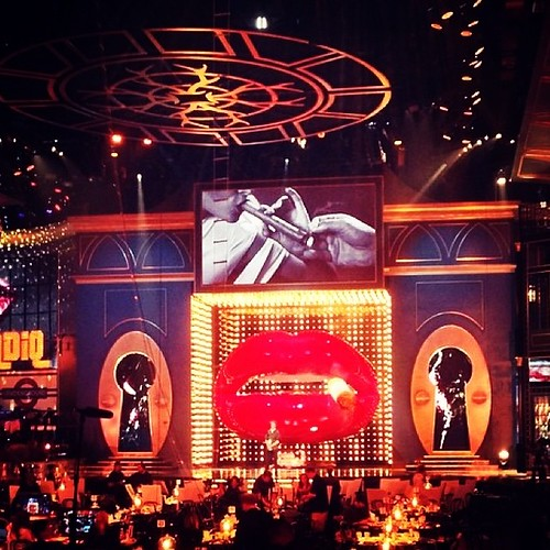 Almost show time! #guyschoiceawards #spiketv #events #staffing #models #servers #eventlife #sonystudios #instapic #guyschoiceawards2014 #200ProofLA #200Proof