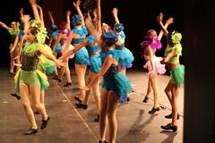 Ann Arbor Dance Classics 2014 Recital (Saline High School, Michigan) - Rehearsal Pictures (cseeman) Tags: dance rehearsal michigan annarbor practice saline dancerecital salinehighschool dancestudios annarbordanceclassics dancerecital2014 aadcrehearsal06132014 aadcrecital2014
