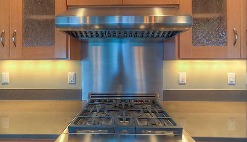 kitchen-stove