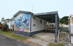 Address available on request, Brooms Head NSW