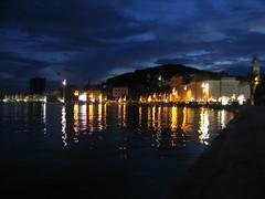 Split ,Dalmatia (T.J. Jursky) Tags: canon eu croatia split adriatic dalmatia tonkojursky