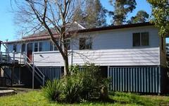 875 Nimbin Rd, Goolmangar NSW