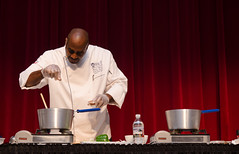 "Chef Conference 2014, Monday 6-16 K.Toffling • <a style=""font-size:0.8em;"" href=""https://www.flickr.com/photos/67621630@N04/14303376438/"" target=""_blank"">View on Flickr</a>"