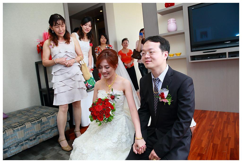 my wedding_0406
