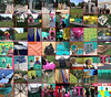Wa is Wa (Marcel Prins) Tags: sculpture art collage marcel assemblage kunst nederland thenetherlands beelden skulptur sculptuur beeld prins jubbega 2014 arrangeur marcelprins galerieopweg wwwmarcelprinsn