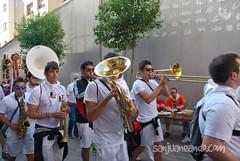 Viernes-Toros-2014_0009