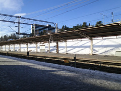 file001641.jpg (GM.Q) Tags: winter sky sweden outdoor railway infrastructure