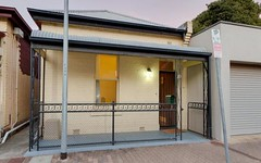 10 Colley Street, North Adelaide SA