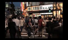 Shinjuku_1404