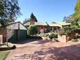 42 Illingworth Road, Yellow Rock NSW