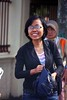 IMG_2155fr (Mangiwau) Tags: street girls streets indonesia asian java lama raya indah jalan ibu pondok parung baru wanita tangerang rempoa djakarta cewek pinggir kebayoran banten sudirman ciputat jaksel lebak bulus tangsel