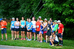 """Rotary Club of Kernersville Fourth of July 5K Run • <a style=""""font-size:0.8em;"""" href=""""http://www.flickr.com/photos/32830278@N05/14389864278/"""" target=""""_blank"""">View on Flickr</a>"""