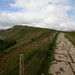 Mam Tor Pathway