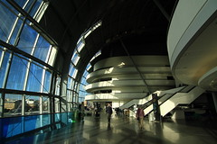 Gateshead Sage - inside the Sage      {Explore - 06/07/2014 - Highest Position 1} (Andy_Hartley) Tags: music river sage tyne gateshead southbank tokina explore venue northeast f28 con quayside concertvenue rivertyne musicvenue northeastengland flickrexplore explored atxprodx gatesheadsage 1116mm northmusictrust tokina1116mmf28atxprodx