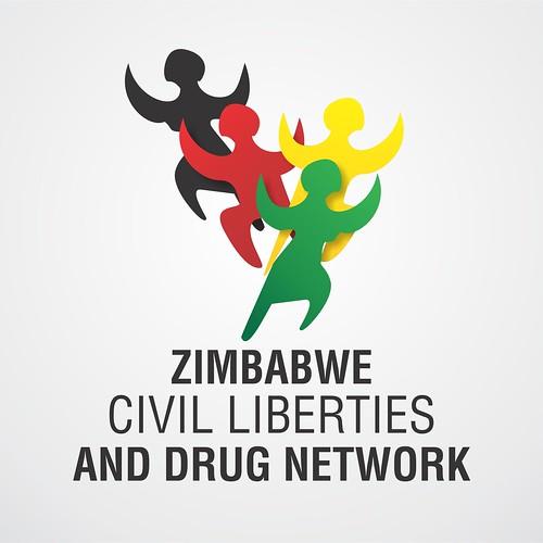 ZCLDN Logo