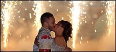 Matrimonio Monica e Gaetano 2014 (Ringo_rin) Tags: canon eos bambini emilia monica mm 18 50 ritratti ef matrimonio notte gaetano reggio 2014 fuochi 1100d
