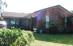 3 Shelley Grove, Sussex Inlet NSW