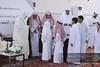 82 (Abdulbari Al-Muzaini) Tags: كريم قرآن جامع شيخ تصوير السعودية البرنامج حفل حلة البكيرية القصيم المزيني حلقات المميز تغطية الكرامة تغطيات النملة عبدالباري