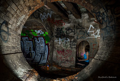 Milf Cubby (darkday.) Tags: urban woman hot sexy brick water beautiful rock danger dark underground concrete photography graffiti photo batcave long exposure risk pics explorer extreme pipe australian australia pic brisbane adventure drain explore mature photograph urbanexploration infiltration attractive qld queensland lovely aussie exploration seeker milf hacking stormdrain ue adventurer buford fetching urbex singlet queenslander racy appealing comely burfords burford'sbatcave burford's