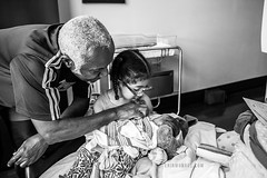 WEB35-L (erinmonroe) Tags: hospital orlando twins florida labor birth 2014 winniepalmer birthphotography vaginaldelivery csectiondelivery birthphotographer fresh48