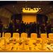140709 Timmermans bij iftar Arabische diplomaten