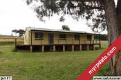 61 Back Jugiong Road, Jugiong NSW