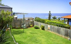 306 Rainbow Street (Enter from Wolseley Rd), Coogee NSW