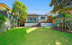 83 Arden Street, Coogee NSW