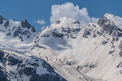Monte Cristallo (Fliwatuet) Tags: italien italy mountains alps urlaub berge alpen dolomites dolomiti sdtirol altoadige suedtirol dolomiten mft prags sudtirolo em5 pltzwiese trentinosdtirol fanessennesprags olympusomd