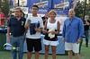 """jose santiago y maria jose santiago-campeones consolacion-mixta-torneo-padel-san-miguel-2014-el-candado • <a style=""""font-size:0.8em;"""" href=""""http://www.flickr.com/photos/68728055@N04/14458176816/"""" target=""""_blank"""">View on Flickr</a>"""