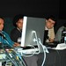 International Panel5 PK