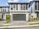 66 Rutherford Avenue, Kellyville NSW