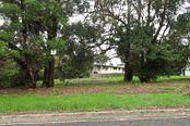 47 Hilltop Crescent, Mollymook Beach NSW