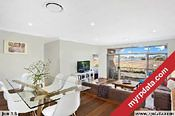 2/3 Beach Street, Tennyson Point NSW