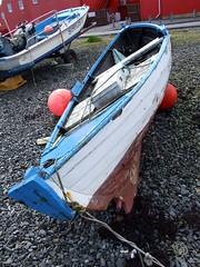 Decaying (nz_willowherb) Tags: see scotland flickr tour visit shetland lerwick to go shetalnd visitshetland seeshetland goptoshetland visitlerwick gotolerwick seelerwick