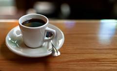 Sigma 50 With My Morning Coffee (Lorne Thomas) Tags: california coffee losangeles nikon sigma sigma50mmf14dg nikond800e