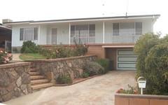574 Oneill Street, Broken Hill NSW