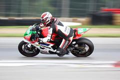 Dustin Dominguez - Yamaha YZF-R6 (capsfan1222) Tags: race canon sigma racing ama motorcycle yamaha midohio yamahayzfr6 midohiosportscarcourse amaproracing canoneos60d sigma120400 dustindominguez buckeyesuperbikeweekend 2014buckeyesuperbikeweekend