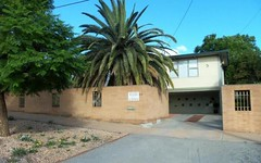 543 Cummins Street, Broken Hill NSW