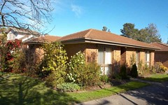 1/6 Lena Grove, Ringwood VIC