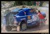 Baja España 2014 24 (Havaux Photo) Tags: españa ford robert canon mini toyota aragon baja raid teruel mitsubishi coches iveco tatra motos camiones todoterreno bajaespaña havauxphoto havaux
