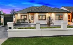 20 Bennett Street, Kingsgrove NSW