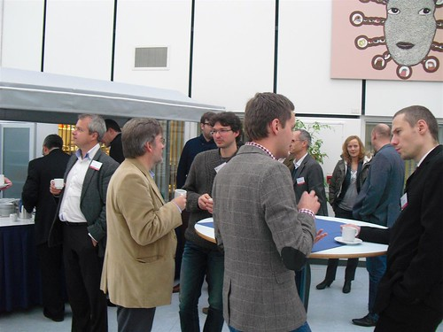 Biophotonics Maastricht Hospital (34)