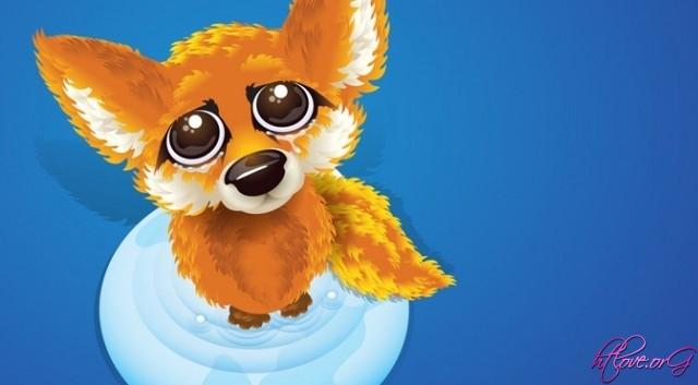 Tăng tốc độ cuộn trang cho trình duyệt Firefox