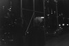PICT0112.jpg (slightheadache) Tags: newyorkcity blackandwhite bw newyork records art film dark diy milk stencil punk chelsea pentax handmade manhattan grain exhibition lp pentaxk1000 grainy reggae 3200 recordcovers ilford dub ep artopening expiredfilm ilforddelta3200 milkgallery diyordie boohooraygallery boohooray diyordieevent