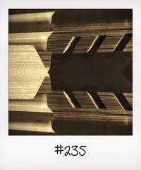 "#DailyPolaroid of 21-5-14 #235 • <a style=""font-size:0.8em;"" href=""http://www.flickr.com/photos/47939785@N05/14548928862/"" target=""_blank"">View on Flickr</a>"