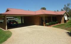52 Victoria Street, Howlong NSW